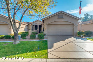 24417 S GOLFVIEW Drive