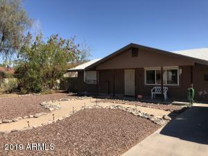 2713 E GROVERS Avenue, Phoenix, AZ 85032