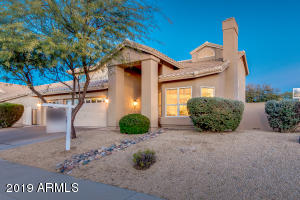 30619 N 45TH Place, Cave Creek, AZ 85331