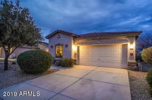 6004 E VALLEY VIEW Drive, Florence, AZ 85132