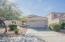 12053 W CARIBBEAN Lane, El Mirage, AZ 85335