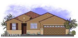 18213 W ROBIN Lane, Surprise, AZ 85387