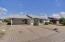 12810 W JADESTONE Drive, Sun City West, AZ 85375