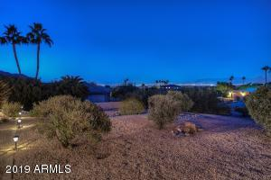 8402 N LAURETTA Lane, Paradise Valley, AZ 85253