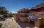 11679 E CORTEZ Drive, Scottsdale, AZ 85259