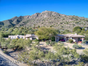 Property for sale at 8402 N Lauretta Lane, Paradise Valley,  Arizona 85253
