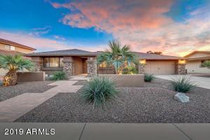 13235 W BALLAD Drive, Sun City West, AZ 85375