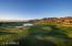 Ancala Golf
