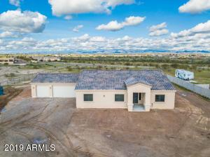 20744 W Saguaro Vista Drive