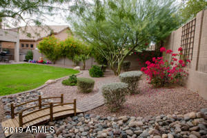 42123 N 46TH Lane, Anthem, AZ 85086