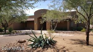 12012 N PARADISE Drive, Scottsdale, AZ 85254