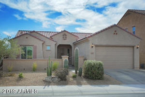 5649 E DESERT FOREST Trail