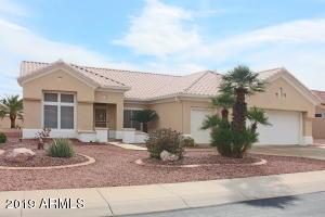 14611 Carbine Way, Sun City West, AZ 85375