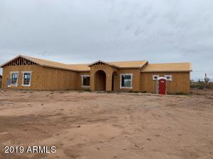 5526 E 12th Avenue, Apache Junction, AZ 85119