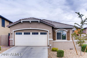 7664 W QUAIL TRACK Drive, Peoria, AZ 85383