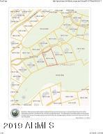 1041 VANTAGE POINT Circle, 42