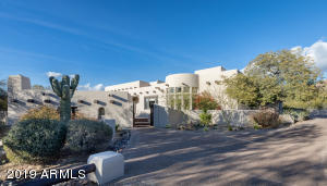 10801 E HAPPY VALLEY Road 74, Scottsdale, AZ 85255