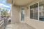911 E CAMELBACK Road, 2079, Phoenix, AZ 85014