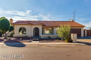 10173 E BECKER Lane, Scottsdale, AZ 85260