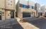 6851 E ORION Drive, Scottsdale, AZ 85257