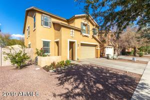 3512 E MELODY Lane, Gilbert, AZ 85234