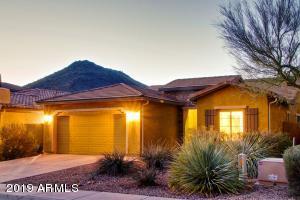 5230 W EL CORTEZ Trail, Phoenix, AZ 85083