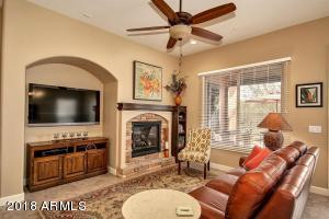 12081 W DESERT MIRAGE Drive, lot 33
