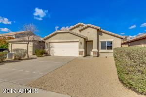 4518 E PINTO VALLEY Road, San Tan Valley, AZ 85143