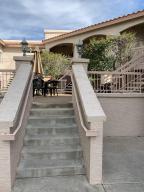 9151 W GREENWAY Road, 257, Peoria, AZ 85381