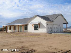 36768 N WYATT Drive, San Tan Valley, AZ 85140
