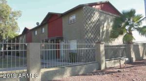 4615 N 39TH Avenue, 21, Phoenix, AZ 85019