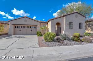27340 N 129TH Drive, Peoria, AZ 85383