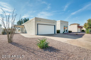 9155 E FAIRWAY Boulevard, Sun Lakes, AZ 85248