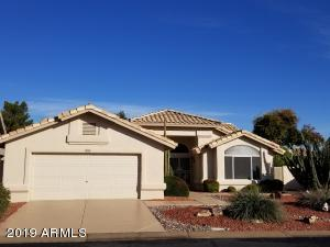 17606 N RAINBOW Circle, Surprise, AZ 85374