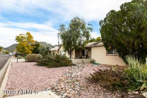 1201 E SAHUARO Drive, Phoenix, AZ 85020