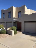 14267 N EDGEWORTH Drive 1, Fountain Hills, AZ 85268