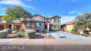 34132 N Sandstone Drive, San Tan Valley, AZ 85143