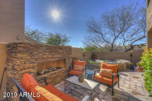 6434 E MILITARY Road, 102, Cave Creek, AZ 85331