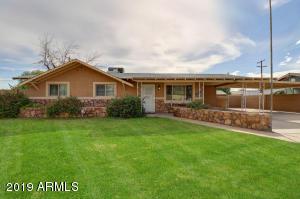925 E 6TH Avenue, Mesa, AZ 85204