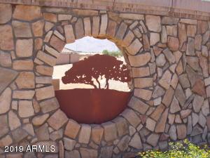 15915 W DEANNE Drive, 102, Waddell, AZ 85355