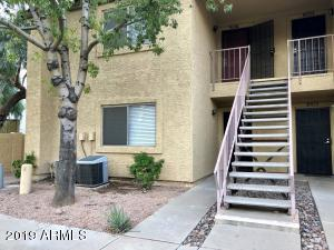653 W GUADALUPE Road, 1009