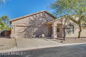 8802 E University Drive, 34, Mesa, AZ 85207