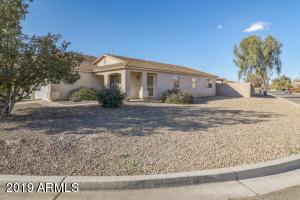 1314 E RENEGADE Trail, San Tan Valley, AZ 85143