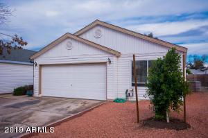 427 N SHAYLEE Lane, Gilbert, AZ 85234
