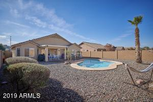 1924 W NANCY Lane, Phoenix, AZ 85041