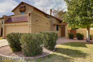Property for sale at 730 N Criss Street, Chandler,  Arizona 85226