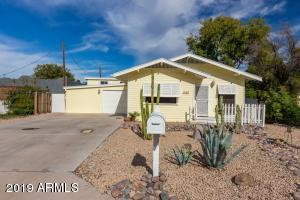 Property for sale at 2132 W Medlock Drive, Phoenix,  Arizona 85015
