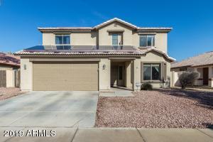 17246 W ASHLEY Drive, Goodyear, AZ 85338