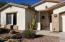 3762 E VIRGO Place, Chandler, AZ 85249