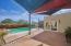 7338 E Solano Drive E, Scottsdale, AZ 85250